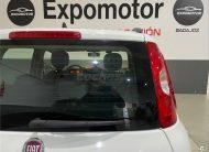 2016 FIAT Panda 1.3 Lounge 95CV Diesel E6 5p.