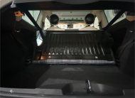 2018 FIAT 500 1.2 8v 51kW 69CV Mirror 3p.
