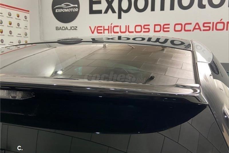 2018 DS 5 BlueHDi 110kW 150CV Performance Line 5p.