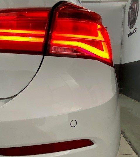 2016 BMW SERIE 1 BERLINA 116D 5P 115cv