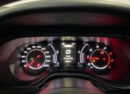 2016 FIAT TIPO SEDAN 1.6d 120cv LOUNGE