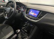 2017 OPEL Grandland X 1.6 CDTi Excellence 120cv