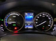 2019 LEXUS NX 2.5 300H AUTM BUSINESS NAVEGATION 2WD